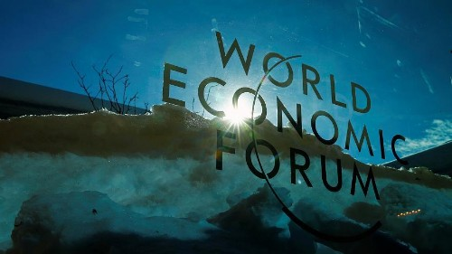 Риски для глобальной экономики