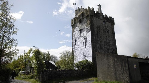 Did Galway need the Capital of Culture designation?