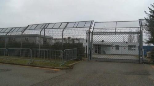 """Migrants : """"la politique punitive"""" du gouvernement français pointée du doigt"""