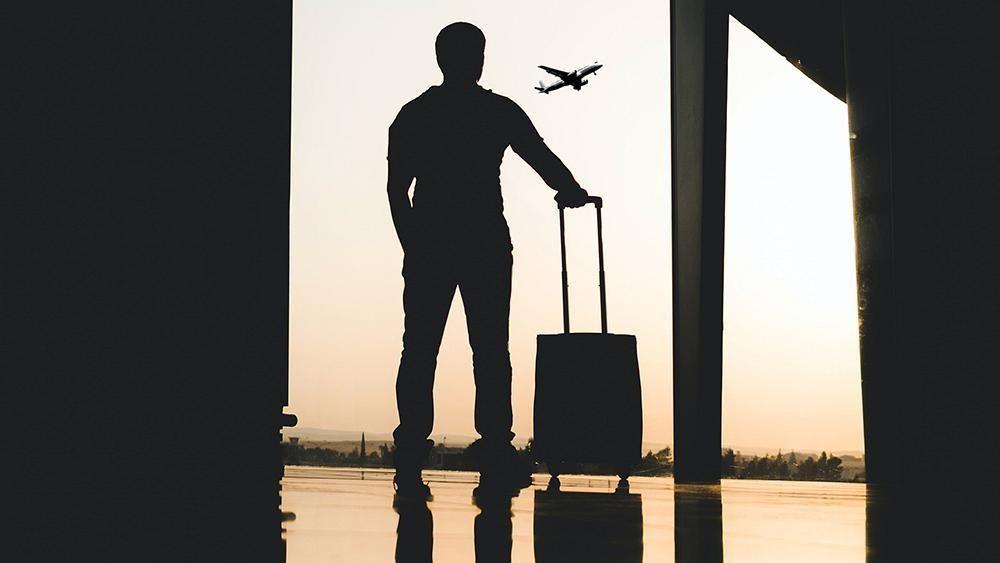 Wohin in Europa können wir reisen? Die aktuelle Liste mit den geltenden Regeln