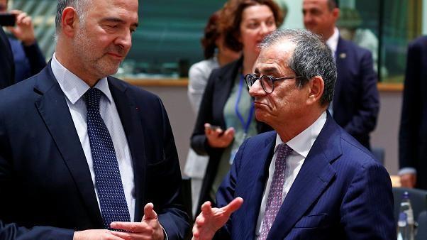 """Crescita europea """"moderata"""": vola Malta, Italia e Germania agli ultimi posti"""