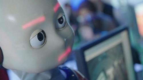 L'Europa davanti alla sfida dell'intelligenza artificiale