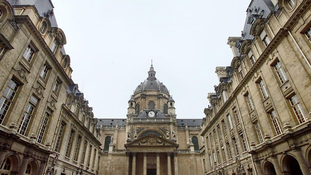 [En direct] La France rend un hommage national à Samuel Paty