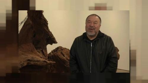 Wirtschaft als Hebel: Ai Weiwei spürt Chinas Zensur auch im Westen