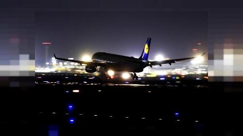 Schlimmere Streiks bei Lufthansa ab dem 2. Februar möglich