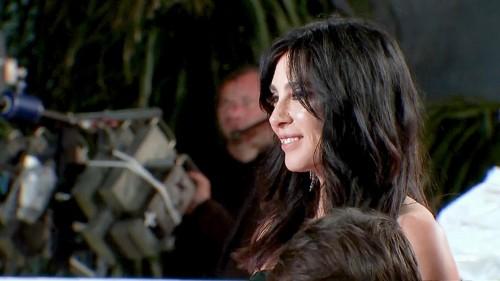 """Cannes: Labaki wird Jury-Vorsitzende für """"Un Certain Regard"""""""