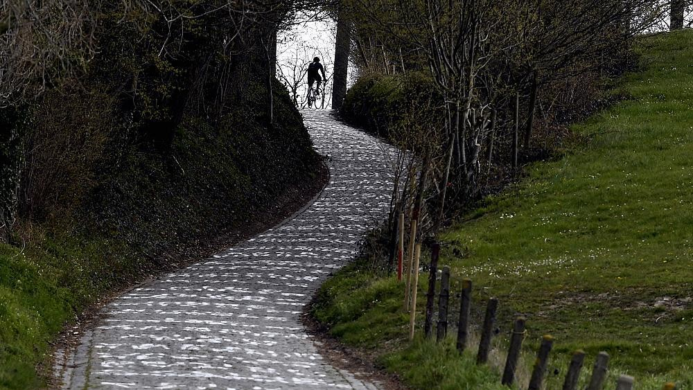 Classic European cycling race to be held virtually this year