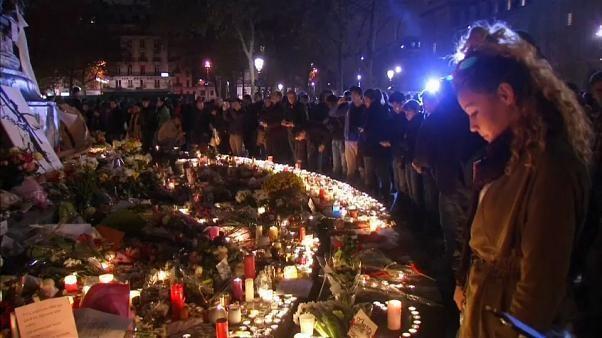 Attentats du 13-Novembre : l'enquête judiciaire terminée