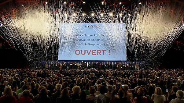 Lumiere Film Festivali kapılarını 11. kez sinema severlere açtı: Bu yılki Büyük Ödül Coppola'nın