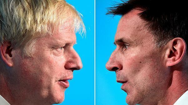 بريطانيا: بوريس جونسون يقترب من رئاسة الوزراء.. واستقالاتٌ في أوساط الحكومة