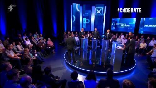 Tories cherchent chef de parti, Boris Johnson grand absent