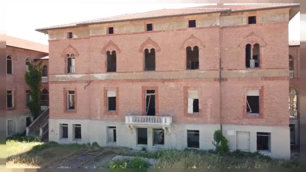 Italianos querem recuperar antigas colónias de férias