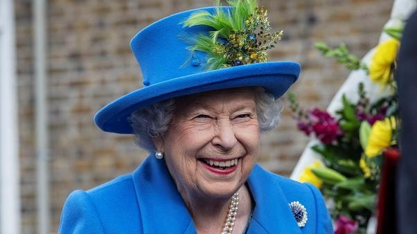 What is the Queen's Speech and what happens if MPs reject it?
