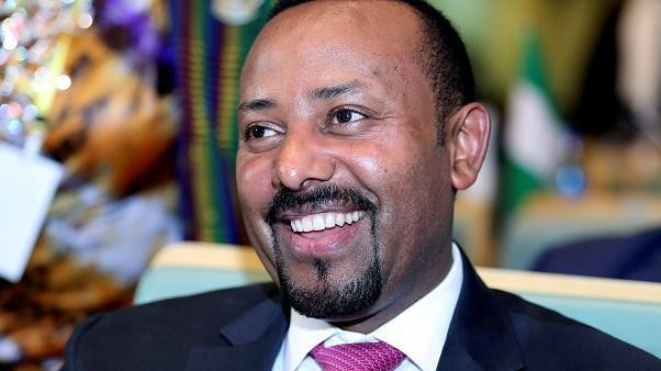 Nobel Peace Prize 2019: Abiy Ahmed wins award for bringing Ethiopia-Eritrea conflict to an end