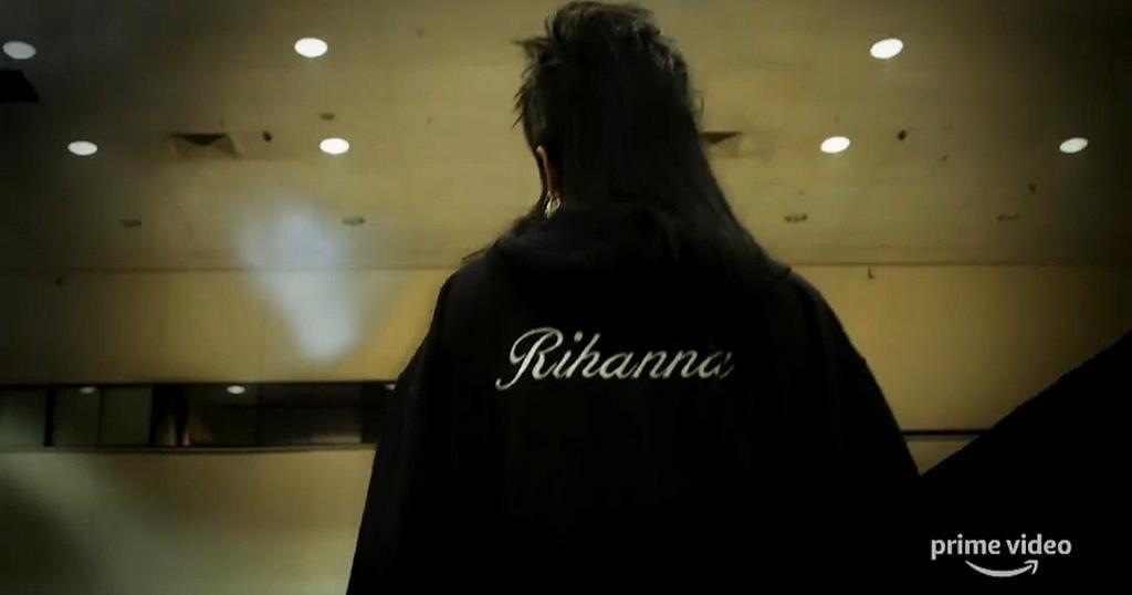 Rihanna feeling 'Savage' ahead of new fashion show | Africanews