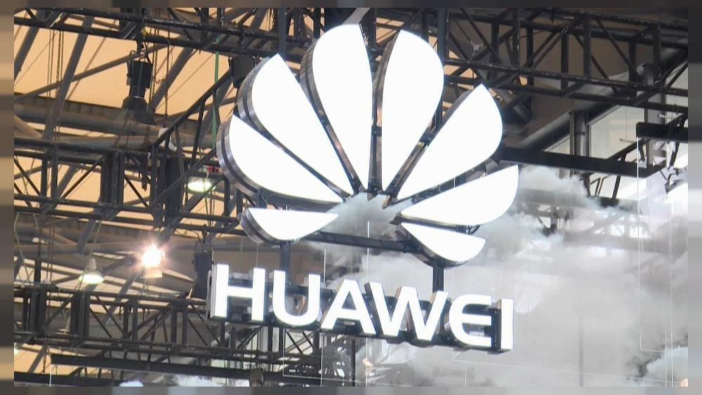 La Svezia esclude Huawei dalla 5G