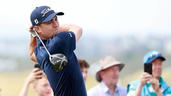 Das älteste Golfturnier der Welt kehrt nach Nordirland zurück.