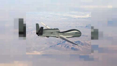 U.S. FAA to again delay drone tracking rule - document
