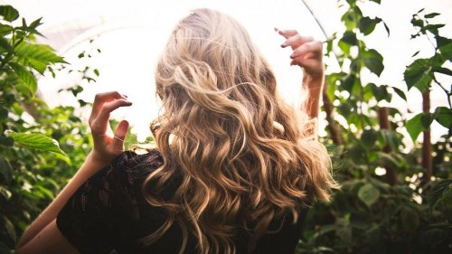 8 of the best eco-friendly hair salons in Europe