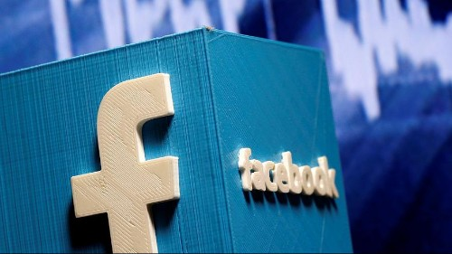Facebook should have removed sex video, Italian court rules
