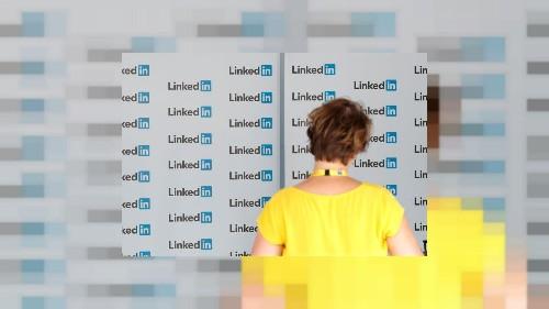 Social network LinkedIn to add 800 jobs in Ireland