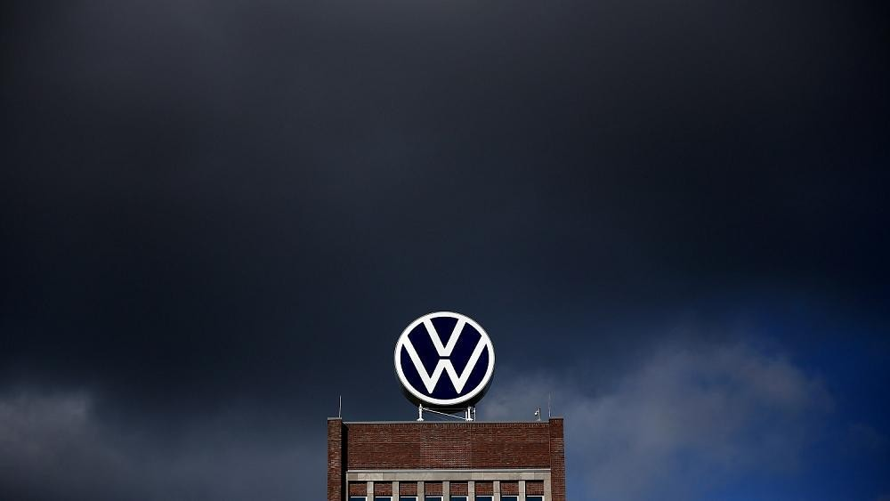 Volkswagen used 'defeat devices' to cheat emissions tests, UK court rules