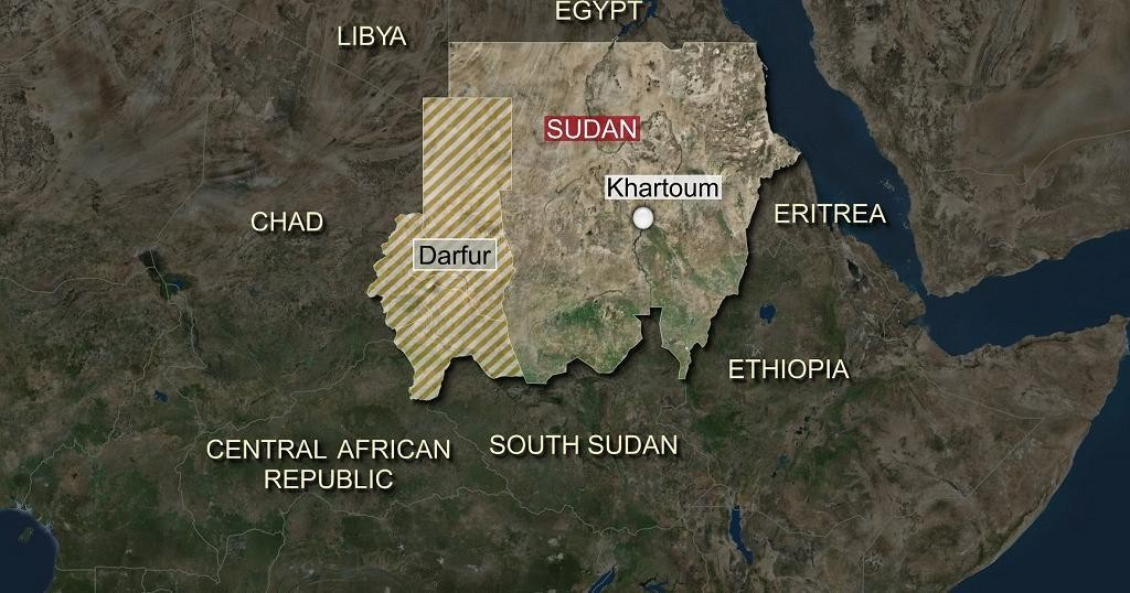 Sudan govt to sign final peace deal with rebel groups | Africanews