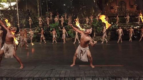 Kulturelles Sanya: das Leben der Ureinwohner entdecken