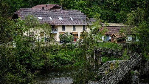 Deaths linked to Germany crossbow killings climbs to five