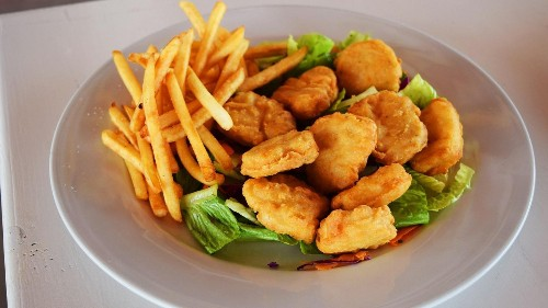 REVIEW | What are the best vegan chicken-style nuggets?