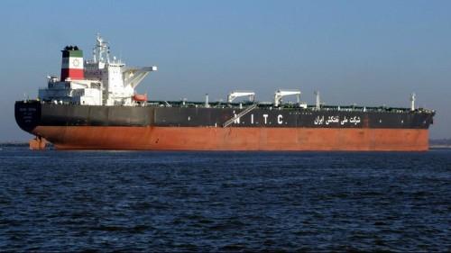 کاخ سفید: دونالد ترامپ معافیتهای خریداران نفت ایران را تمدید نمیکند