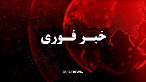حمله انتحاری به کاروان نیروهای امنیتی در کابل؛ دستکم چهار نفر کشته شدند