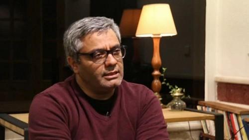 Pas de Berlinale pour Mohammad Rasoulof : l'Iran interdit de sortie le réalisateur