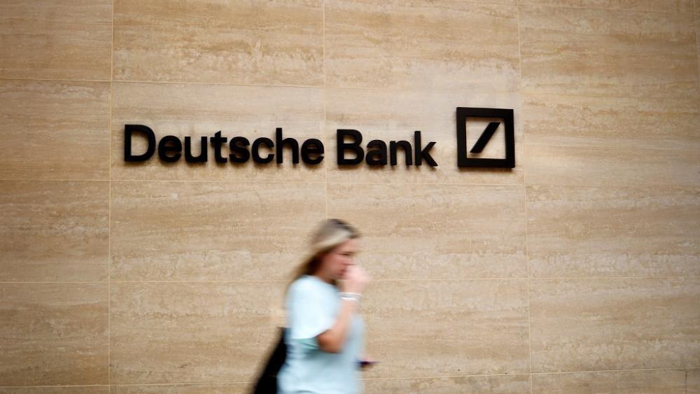 De grandes banques mondiales accusées de blanchiment d'argent sale