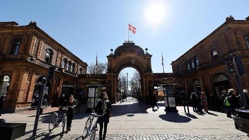 Danimarka yabancı işçi alımını kolaylaştırıyor, işte yenilikler