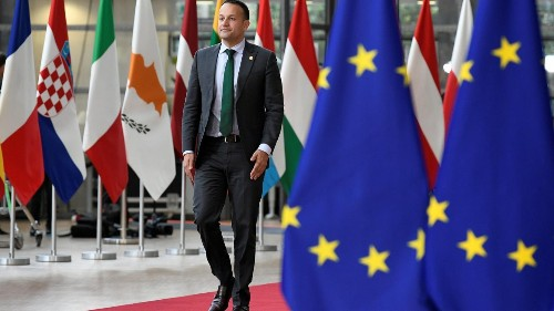 When it comes to democracy, the world could learn vital lessons from Ireland ǀ View