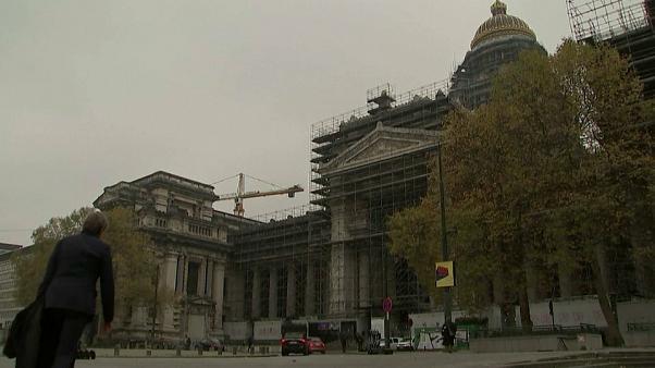 Verhandlung katalanischer Seperatisten verschoben