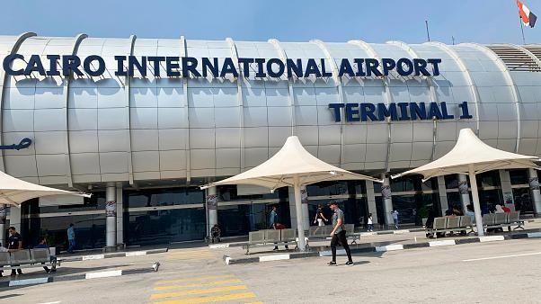 الخطوط البريطانية: تعليق رحلات القاهرة لا علاقة له بأمن المطار