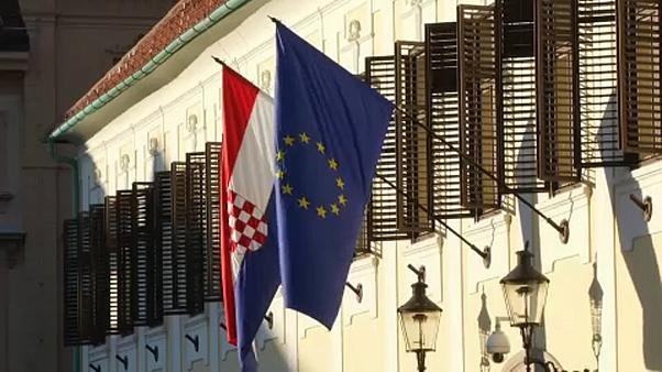 EU Commission gives Croatia the greenlight