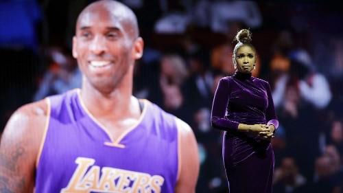 Kobe Bryant et nouveau format au menu du All-Star Game 2020
