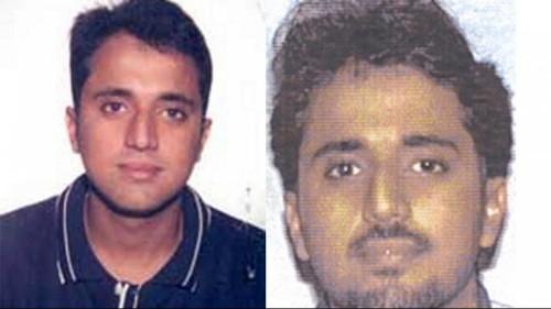 Pakistan : un haut dirigeant d'Al-Qaïda abattu lors d'un raid
