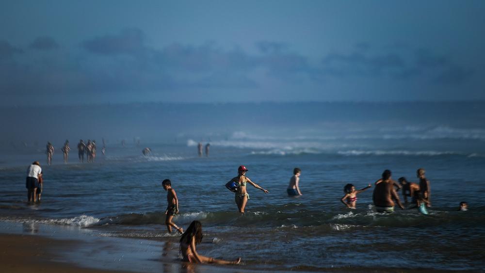 An der Algarve angesteckt? 67 Urlauber positiv getestet