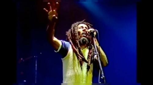 UNESCO: Ritterschlag für Reggae