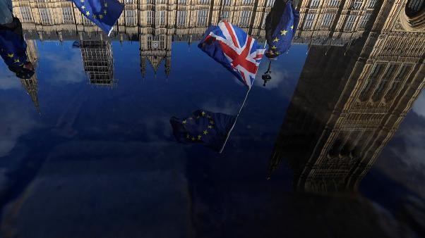 What's in Theresa May's Brexit deal and why is it so unpopular?