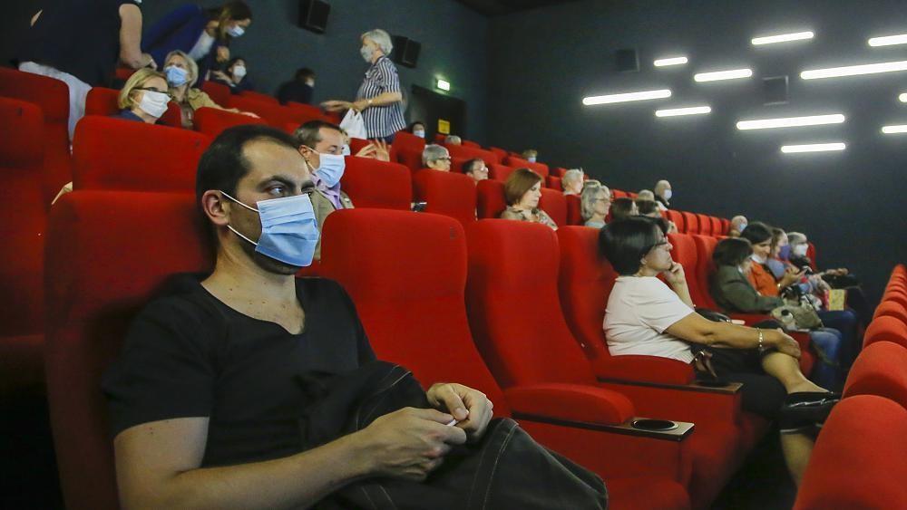 Csúsznak az idei filmbemutatók