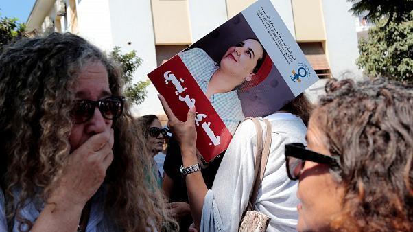 """مغربيات """"يتمرّدن على القوانين البالية"""" دفاعاً عن حريتهن"""