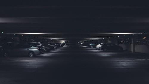 Frauendiskriminierung? Mann klagt gegen Frauenparkplätze in Eichstätt