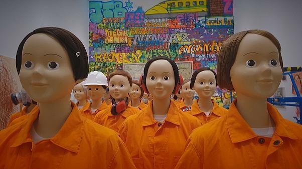 Come Hong Kong sta rinascendo attraverso il nuovo distretto culturale