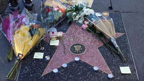 Stan Lee-re emlékeztek Hollywoodban
