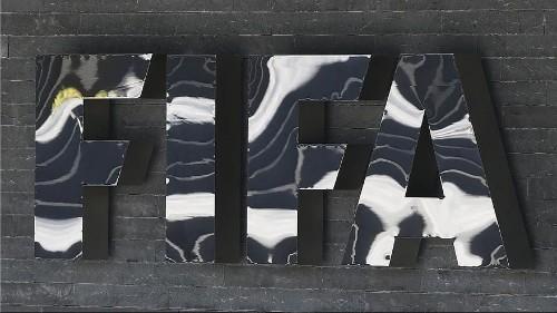 FIFA : les finances dans le rouge, le salaire de Blatter dévoilé